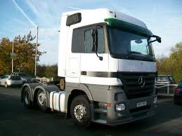 ACTROS#2
