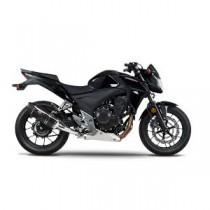 έως 500cc