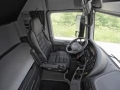 ACTROS#1