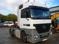 ACTROS#3